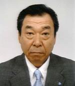 事業研修委員長 入内嶋晃