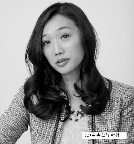 弁護士 太田啓子(湘南合同法律事務所)