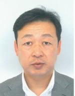 嶋村 裕二支部長 <(有)弘陽エンタープライズ>