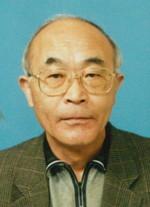 山崎 正三支部長 <(株)サンコーハウジング>